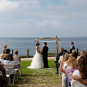 1391091799_thumb_photo_preview_southern-california-summer-wedding-1