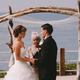1391092961_small_thumb_southern-california-summer-wedding-10