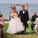 1391092961_thumb_southern-california-summer-wedding-11