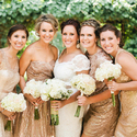 1391093624_thumb_photo_preview_megan_welker_photography