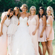 1391094623 small thumb southern california summer wedding 16
