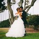 1391094624 small thumb southern california summer wedding 14