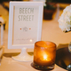 1391094624 small thumb southern california summer wedding 17
