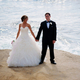 1391094625_small_thumb_southern-california-summer-wedding-13
