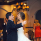 1391096796_small_thumb_southern-california-summer-wedding-22