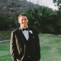 1391096797_thumb_photo_preview_southern-california-summer-wedding-23