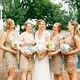 1391112907_small_thumb_jodimillerphotography-1920s-vintage-garden-wedding_09_pp_w689_h505_