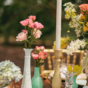 1391179670 thumb photo preview colorful garden styled shoot 6