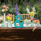 1391184614 small thumb colorful garden styled shoot 23