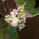 1391528384 small thumb rustic texas wedding 5