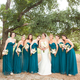 1391528385 small thumb rustic texas wedding 3