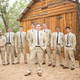 1391528385 small thumb rustic texas wedding 4