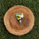 1391528386 small thumb rustic texas wedding 2