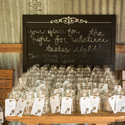 1391529403_thumb_rustic-texas-wedding-7