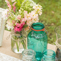 1391529404_thumb_photo_preview_rustic-texas-wedding-10