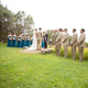 1391530230 small thumb rustic texas wedding 15