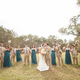 1391530230 small thumb rustic texas wedding 17