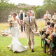 1391530232 small thumb rustic texas wedding 16