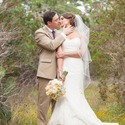 1391530232 thumb photo preview rustic texas wedding 19