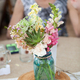 1391531215 small thumb rustic texas wedding 24