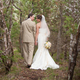 1391531216 small thumb rustic texas wedding 20
