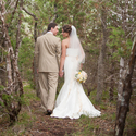 1391531216 thumb photo preview rustic texas wedding 20