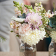 1391531217 small thumb rustic texas wedding 26