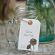 1391532260 small thumb rustic texas wedding 28