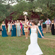 1391532261 small thumb rustic texas wedding 30