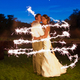 1391532261 small thumb rustic texas wedding 32