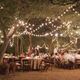 1391532261_small_thumb_rustic-texas-wedding-33