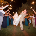 1391532262 thumb photo preview rustic texas wedding 34