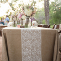 1391532263 thumb rustic texas wedding 27