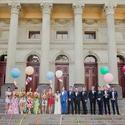 1391563337 thumb photo preview bright australia wedding 10