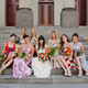 1391563397 small thumb bright australia wedding 8
