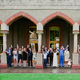 1391563472 small thumb bright australia wedding 7
