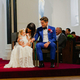 1391563492 small thumb bright australia wedding 6
