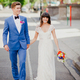 1391563530 small thumb bright australia wedding 14