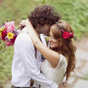 1391621941 thumb photo preview boho chic massachusetts wedding 1