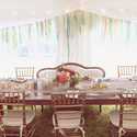 1391623177_thumb_boho-chic-massachusetts-wedding-8