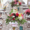 1391623177 thumb photo preview boho chic massachusetts wedding 9