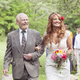 1391627739_small_thumb_boho-chic-massachusetts-wedding-17