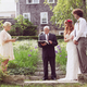 1391627740 small thumb boho chic massachusetts wedding 19