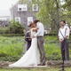 1391628150 small thumb boho chic massachusetts wedding 23