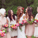 1391628150 small thumb boho chic massachusetts wedding 24