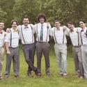 1391628150 thumb photo preview boho chic massachusetts wedding 25