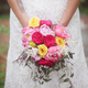 1391628716 small thumb boho chic massachusetts wedding 28