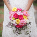 1391628716 thumb photo preview boho chic massachusetts wedding 28