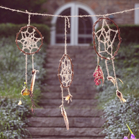 Dreamcatcher Decor