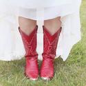 1391628717 thumb photo preview boho chic massachusetts wedding 30